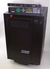 E beam power supply.jpg